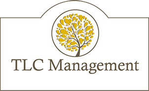 TLC Management Senior Living