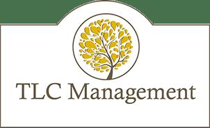TLC Management Senior Living