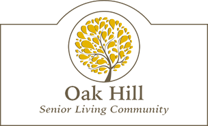 Oak Hill Senior Living